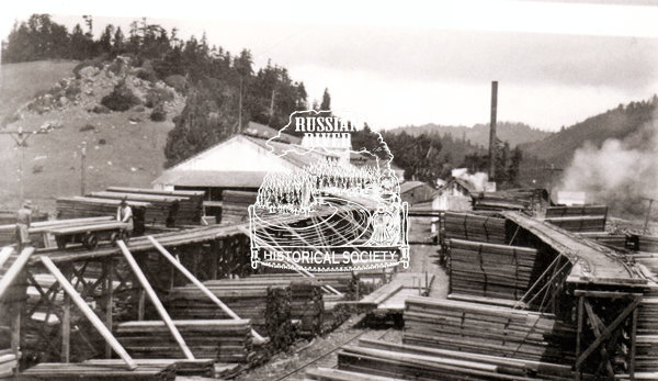 duncans mills personals Duncans mills in the russian river area offers great shopping in historic, picturesque buildings, with wine tasting, art galleries, museums, restaurants, and a general store 8 miles west of guerneville on hwy 116.