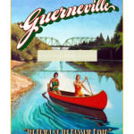 Russian River Historical Society Posters For Sale