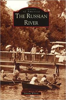 The Russian River Book